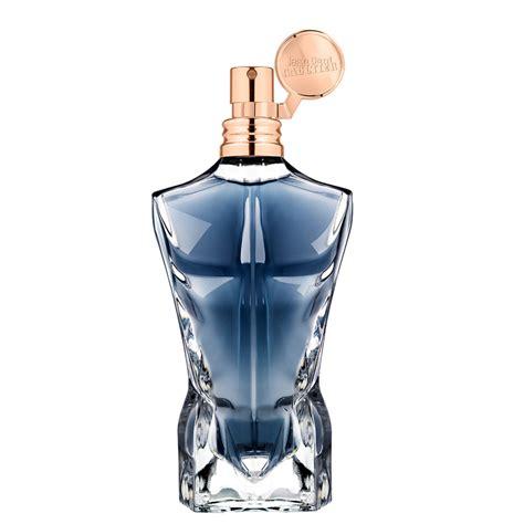le essence de parfum jean paul gaultier 75 ml apa de parfum