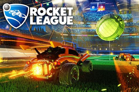 League Giveaway - win rocket league game on steam giveaway ww