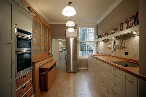 natural kitchen design gorgeous natural kitchens ideas with wooden floor and
