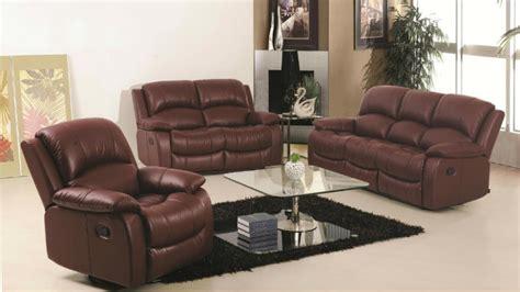 divani reclinabili prezzi dalani divani reclinabili comfort allo stato puro