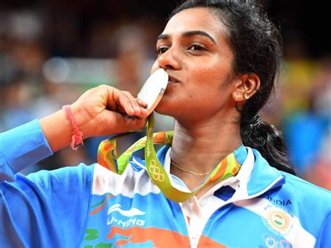 india winner olympics 2016 india medal tally shows worst country