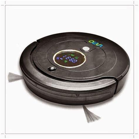 Vacuum Cleaner Untuk Tungau vacuum cleaner adalah salah satu peralatan yang wajib