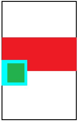 android framelayout layout width android how to handle nested framelayout properly