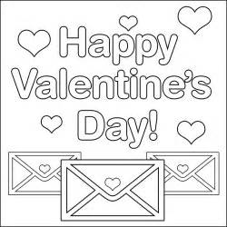 free printable valentines day coloring pages s day coloring pages gt gt disney coloring pages