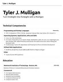 resume builder no sign up 2 resume builder sign in - Resume Builder Sign In