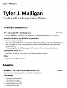 resume builder free no sign up 3 - Resume Builder Free No Sign Up