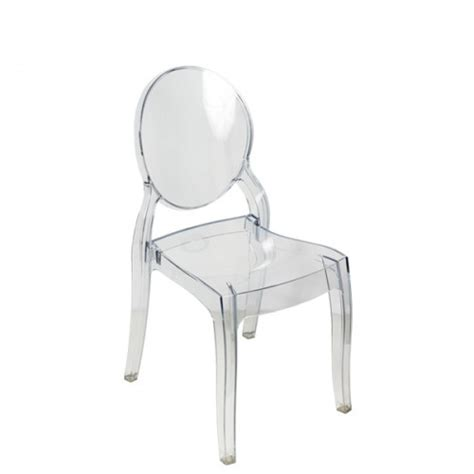 sedie ovvio arredamento sedie di plastica economiche ma con stile unadonna