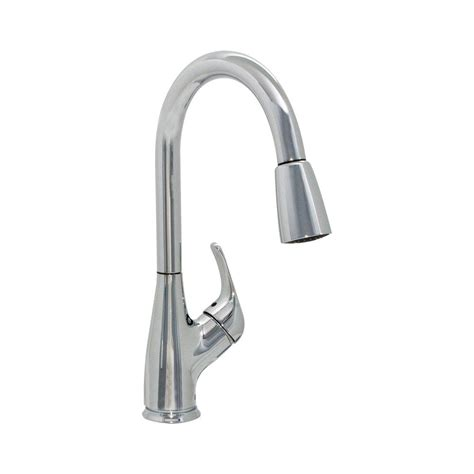 moen kitchen faucet with water filter 100 moen kitchen faucet with water filter kitchen