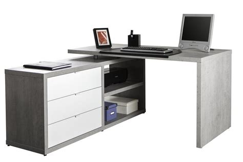 scrivanie ad angolo ikea scrivania angolare per il vostro ufficio ikea e