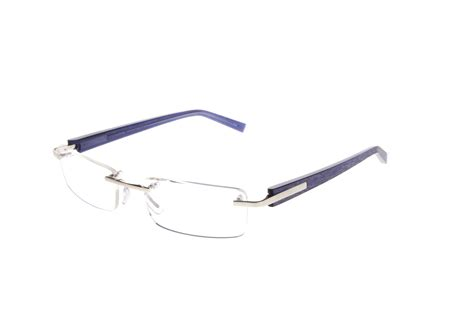 Tag Heur Rimless tag heuer rimless trends 8103 eyeglasses louisiana brigade