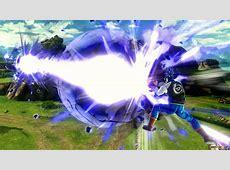 Dragon Ball Xenoverse 2: New free update schedule ... Future Battle Helmet