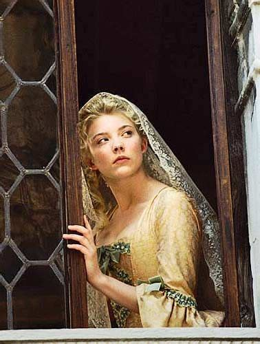 natalie dormer casanova natalie dormer and on