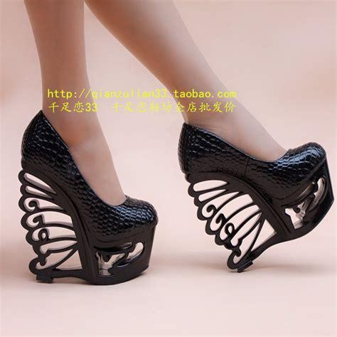 get cheap unique heels aliexpress alibaba