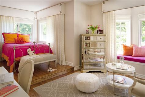 ideas for 23 year old girls bedroom 3quarter bed awesome pink room with bedroom 4 10 year