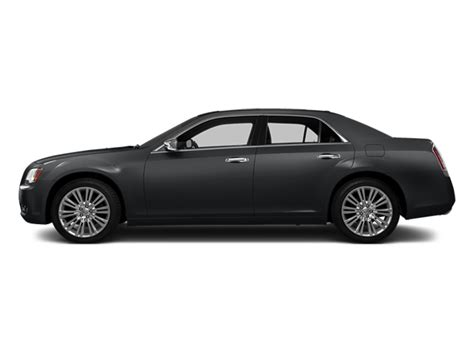 chrysler 300 colors 2014 chrysler 300 4dr sdn 300c varvatos luxury