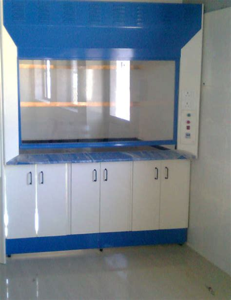 bench top fume hood laboratory fume hood walk in fume hood manufacturers bench