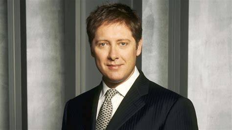 james spader top movies james spader casting pushback on boston legal
