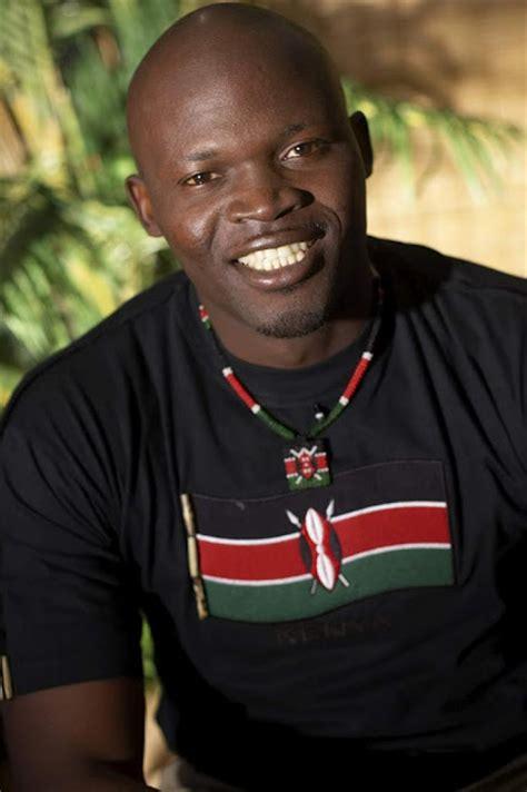 kenyan mem hairstlye one kenyan boy 50 reasons ladies love luo men
