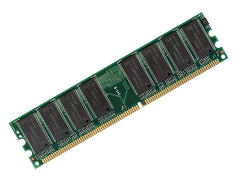 computer memory develop a computer like memory in 5 minutes a day books eli5 what is the difference between memory used in ram and