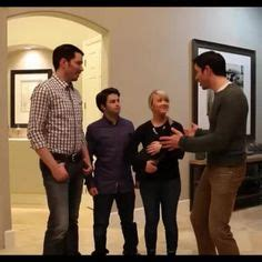 how do you get on property brothers 1000 images about videos on pinterest property brothers
