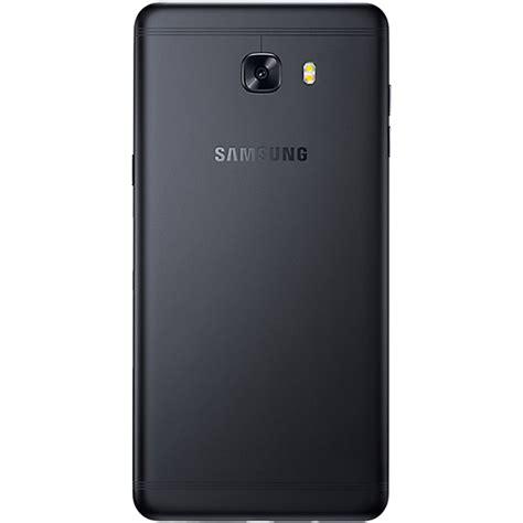 Samsung Galaxy C9 Pro Lte 6gb by Telefoane Mobile Samsung Galaxy C9 Pro Dual Sim 64gb Lte