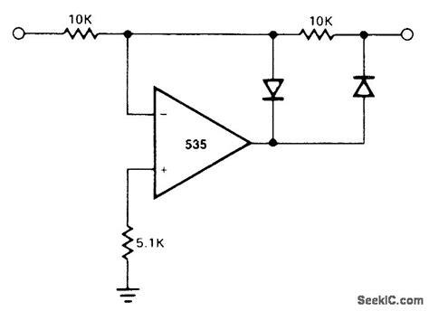 rectifier diode basics rectifier diode basics 28 images basics of rectification 1n4728 zener diode 1w 3 3v jaycon