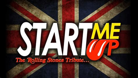 start me up new links start me up the rolling stones tribute