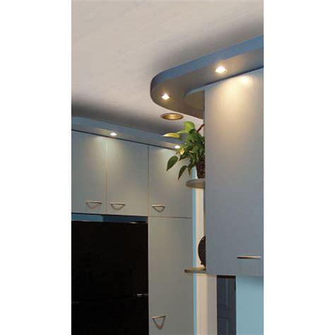 tresco lighting by rev a shelf tresco by rev a shelf 12vdc pockit plus led light