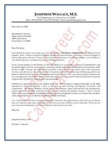 Cover Letter Sample Hospital Job Famous Job Application Letter