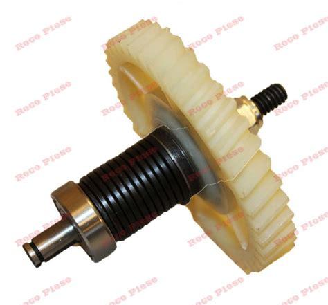 Cumpar Motor Electric by Fulie Pornire Completa Drujba Electrica Cu Arc Si Rulment