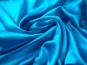 cleaners guide silk characteristics and