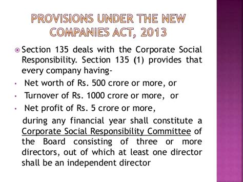 disadvantaged sections of society corporate social responsibility role of banks