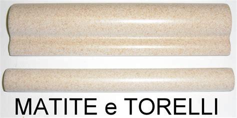decori piastrelle bagno decori listelli bagno vendita on line laudicina rubino