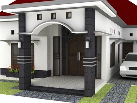desain gambar teras desain teras rumah minimalis terbaru desain denah rumah