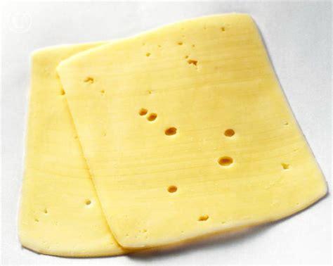 Cheesy Edam edam cheese facts by alokskumar ifood tv