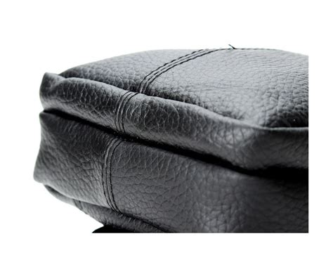 Leather Bag De Valeur 1 18 for a genuine leather travel bag buytopia