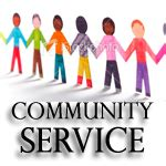 Community Service Delaware Valley Friends School News Events