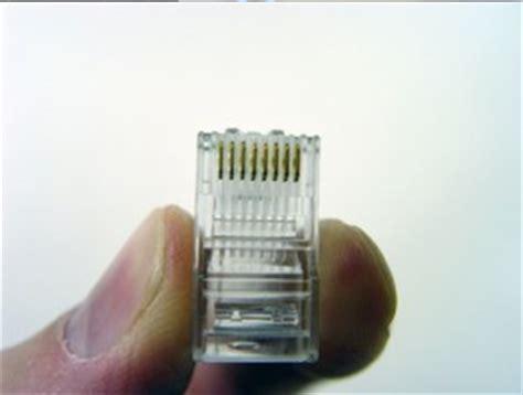 peralatan untuk membuat jaringan lan yakiens alat dan bahan untuk membuat jaringan komputer xii