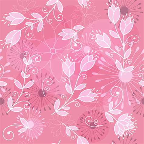 pattern flower simple simple flower patterns pictures to pin on pinterest