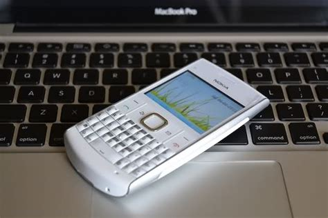 Casing Nokia X2 01 By Cell1 cities in pakistan