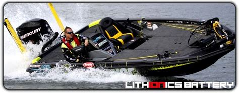 ski boat battery archive page lithium ion batteries for yachts pleasure