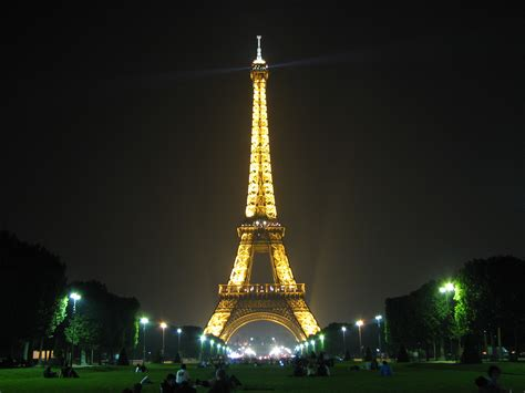 Loz Eiffel Tower eiffel tower hd wallpaper 52dazhew gallery