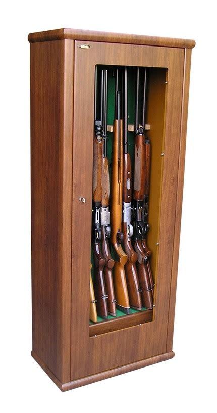 armadietti per fucili armadietti per fucili casamia idea di immagine