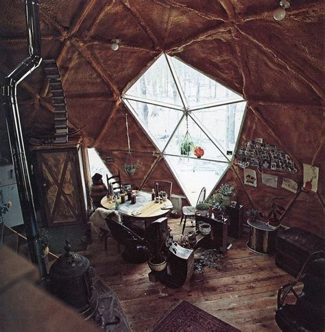 geodesic dome home interior 80 best images about geodesic domes on pinterest gardens dome homes and buckminster fuller