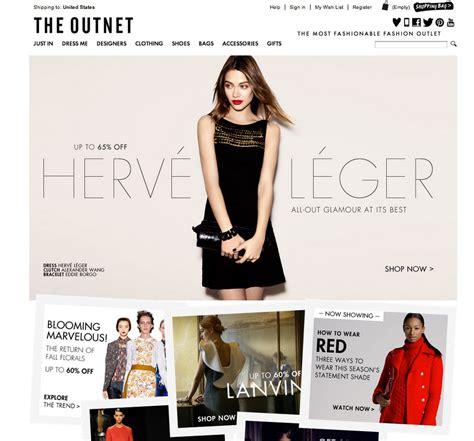 best online home design sites 100 best online shopping sites for home decor 11
