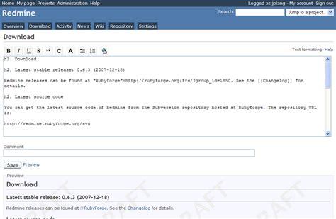 mysql date format russian redmine 171 thai open source