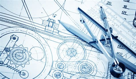 layout engineer role the mechanical design engineer engineering jobs dorset
