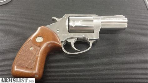 charter arms bulldog pug 44 special armslist for sale charter arms bulldog pug 44 special
