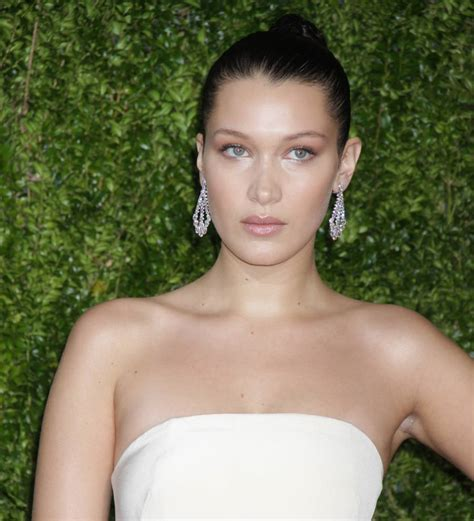 bella hadid is training for the 2016 olympic games complex bella hadid training for 2016 olympics young hollywood
