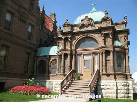 Victorian Mansions mke album east building pabst mansion milwaukee